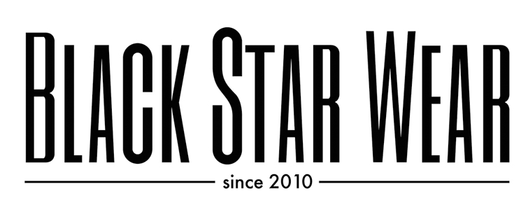 black star wears